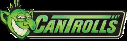 CANtrolls